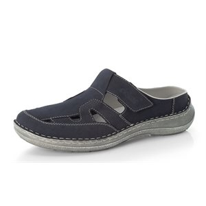 Blue Slipper 03090-15