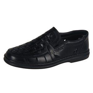 Black Loaffer 12389-00