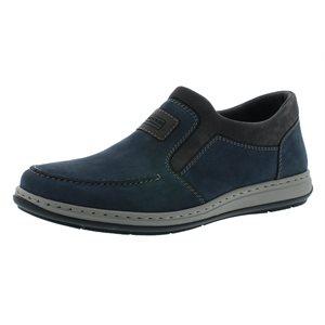 Blue Loaffer 17350-15
