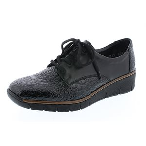 Black Shoes 53710-45