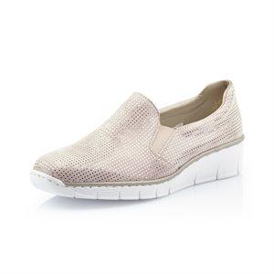 Pink Loafer 53766-32
