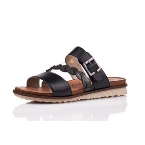 Black Sandal 68968c34f5
