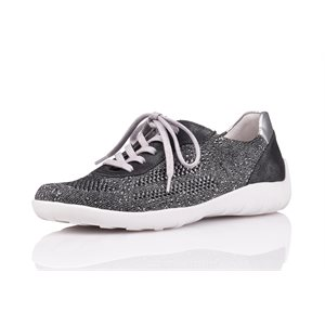 Graphit Sport Shoes, R3503-02