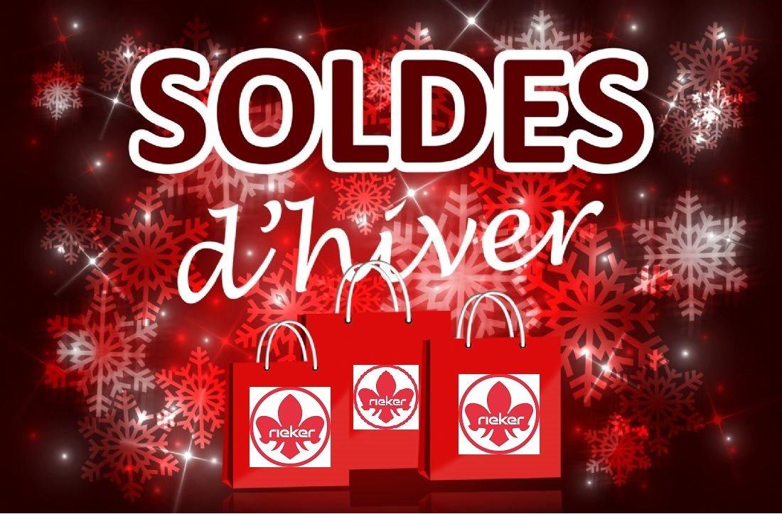 soldes_hiver2